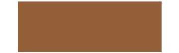 topspa-logo